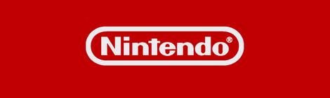 Nintendo (rouge)