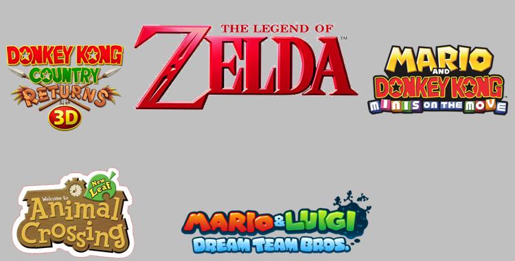 Nintendo Direct 2013-04 - sticky