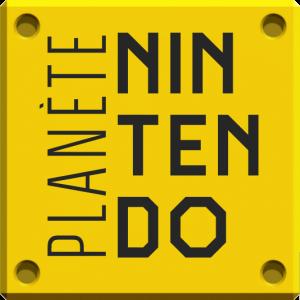 Logo 2016 TR
